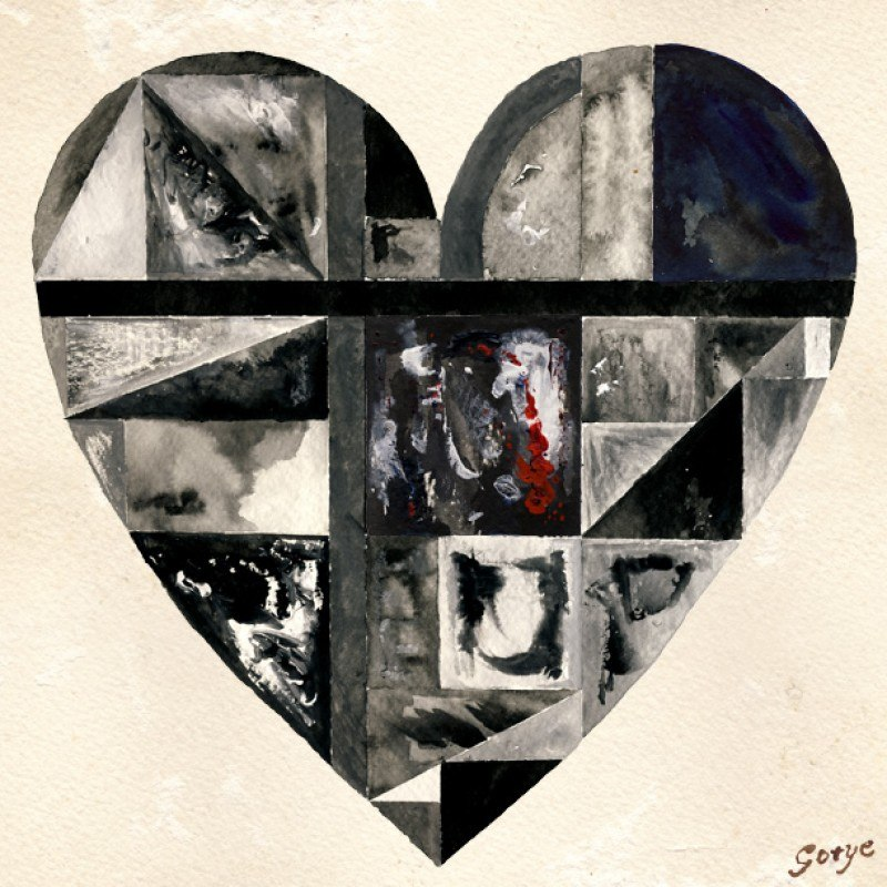 Gotye feat. Kimbra - Somebody That I Used To Know (Krinjah RMX)